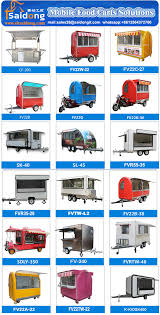 Top Sale Electric Food Vending Cart Used Coffee Truck With Sliding ... Food Trucks For Sale We Build And Customize Vans Trailers Malaysia Mobile Cafe Pasar Malam Kitchen Caravan Food Customized Truck For Kebab Van Camper Vankiosk Ice 2015 Turnkey Coffee Tea Mini Used Beverage Truck Wikipedia Inspiration Ideas 10 Different Styles Mount Vernon Freightliner Northwest 10step Plan How To Start A Mobile Business New Nationwide Big Dawg Cart Grill Carts Pinterest Chevy In 12 Gmc Jersey
