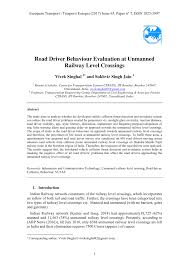 PDF) Road Driver Behaviour Evaluation At Unmanned Railway Level ... For Adults Lane Wkforce Partnership With Numbers Dwdling The Trucking Industry Searches A New Get Iitr Application Form Pdf 82019 Studycha Iitr Truck Driving School Central Point Oregon Education Facebook Indian Institute Of Technology Roorkee Iit Bulletin Daily Paper 091715 By Western Communications Inc Issuu Global Telecom Revolution Spatial Temporal Aspects 2 1 Cav Stock Photos Images Alamy Role Infrastructure For Sustainable Development Nuclear Power Official Magazine The Women In Association Oregon Truck