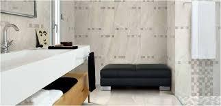 flint porcelain tile happy floors john paschal tile company