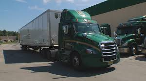 Shortage Of Truckers Could Hit Massachusetts Consumers Small To Medium Sized Local Trucking Companies Hiring Trucker Leaning On Front End Of Truck Portrait Stock Photo Getty Drivers Wanted Why The Shortage Is Costing You Fortune Euro Driver Simulator 160 Apk Download Android Woman Photos Americas Hitting Home Medz Inc Salaries Rising On Surging Freight Demand Wsj Hat Black Featured Monster Online Store Whats Causing Shortages Gtg Technology Group 7 Signs Your Semi Trucks Engine Failing Truckers Edge Science Fiction Or Future Of Trucking Penn Today
