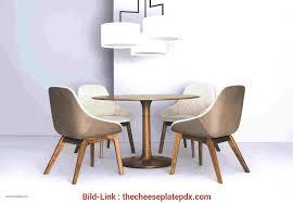 esszimmerstühle modern befriedigend stuhle esszimmer modern