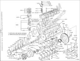 Ford Truck Technical Drawings And Schematics - Section E - Engine ... Parts Store Traffix Devices Scorpion Tma Royal Truck Equipment Separts For Heavy Duty Trucks Trailers Machinery Diesel Balance Suspension Truck Parts 2904061t38h0 Balanced Shaft Chevs Of The 40s 371954 Chevrolet Classic Restoration Gallery Callan Ford Technical Drawings And Schematics Section E Engine Fuel Tanker Monitoring Cargo Tanks Fully Adjsutable Vehicle Dimeions Parameters Components Advanced Accsories Amazoncom Aftermarket Forklift Led Lights Are The Very Best Raise
