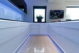 küchenbeleuchtung das optimale licht und len für die