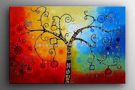 Full Size Of Interiorfamous Modern Art Paintings Abstract Font B Contemporary Palette Knife