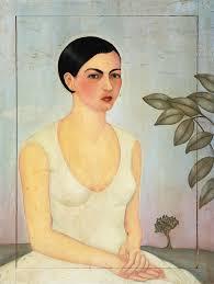 Stalinist Mural Diego Rivera Rockefeller Center by Frida Kahlo U0027s Birthday Is July 6th Latinbayarea Com