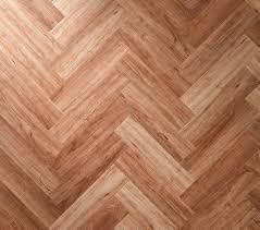 tiles tiles wood flooring that looks like ceramic tile wood