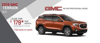 New & Used GMC Dealer | Saginaw, Midland & Bay City, MI | McDonald GMC Used Cars For Sale Chesaning Mi 48616 Showcase Auto Sales 2018 Chevrolet Silverado 1500 Near Taylor Moran Fox Ford Vehicles Sale In Grand Rapids 49512 F250 Cadillac Of 2000 Chevy 2500 4x4 Used Cars Trucks For Sale Vanrhyde Cedar Springs 49319 Ram Lease Incentives La Roja Asecina Mi Sueo Pinterest Designs Of 67 Truck 2015 F150 For Jackson 2001 Intertional 9400 Eagle Detroit By Dealer