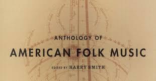 Brickbat Books Featured Harry Smiths Anthology Of American Folk Music