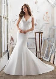 Bridal Wedding Clothes Bridal Gown Wedding Dress Elegant I Pinimg
