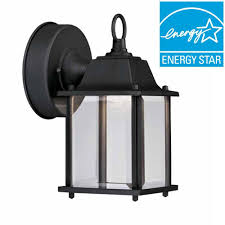 capital lighting ob bolton light inch exterior wall mount picture