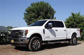 Fine Bit O' Kit: Installing RBP's Four-Inch 2017 F-250 Lift Kit Cst Performance Suspension Lift Kits For 42018 Chevy Silverado Leveling Kit Jeep New 2016 Nissan Titan Xd Available Stillen Garage Truck Tuff Country Ezride Amazoncom Readylift 662053 3 Rear Block Automotive Or Level Your Gmc Trucksuv The Right Way Readylift Fine Bit O Installing Rbps Fourinch 2017 F250 Phoenix Expressions Lift Kit 12018 Gm 2500hd 68 Stage 2 Mcgaughys 8inch 2012 Ram 3500 Truckin Magazine Install Guide On Our F150 50l Fx4