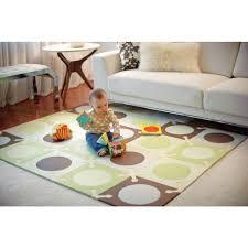 Skip Hop Foam Tiles Grey by Skip Hop Floor Tiles In A Distinctive Color Novalinea Bagni Interior