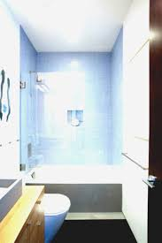 Bathroom Decor : Bathroom Decoration Items Home Design Furniture ... Kitchen Decor Awesome Decorating Items Beautiful Home Decorations Japanese Traditional Simple Indian Decoration Ideas Best To Reuse Old Recycled Bathroom Design Luxury In House Interior For Idea Room Top Living Great Decorative Inspiring 20 4 Decator