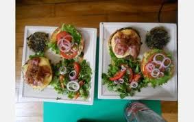 apprendre a cuisiner algerien apprendre à cuisiner au quotidien par boutaud cours de cuisine