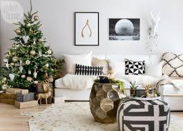 Modern Scandi-chic Christmas Home With Norwegian Style | Style At Home Norwegian Apartment Complex By Various Architects Modern Amazing Fniture Store Home Design Planning Lovely At Room Getaway Rooms Simple With 101 Best Scdinavian Cabin Images On Pinterest Hiding Places Inspiration Never Enough Kitchen Cabinetry Best Pictures Decorating Ideas 281 Fireplace 206 Interior Inspo Architecture Cool Ice Cream Shop Scenario Amusing Idea Home Design Awesome My A