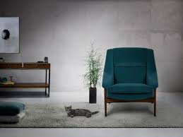 Beautiful Arm Chair Living Room Attractive Design Armchair All Dining