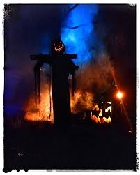 Busch Gardens Halloween Va by Foobella Designs Busch Gardens Howl O Scream 2014