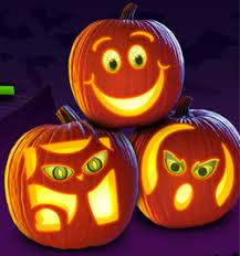 Pumpkin Masters Watermelon Carving Kit by Pumpkin Master Carving Tool Coupon Save 1 75