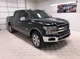 Featured New Vehicles   Hudiburg Ford F350 King Ranch Upcoming Cars 20 2017 Ford Super Duty Srw Salisbury Md Ocean Pines Pin By Andrew Campbell On Truck Interior Pinterest Trucks 2018 F150 In Rochester Mn Twin Cities 2006 F250 Bumper 9 Luxury 30 Best Style Cversion Products I Love New Exterior And Features Suspension Lift Leveling Kits Ameraguard Accsories Sprayin Bed Liner Temple Tx 2019 Commercial Model File10 Crew Cab Mias 10jpg First Drive How Different Is The Updated The Fast