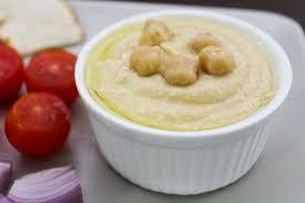 Pumpkin Hummus Recipe by Easy Hummus Recipe Maya Kitchenette