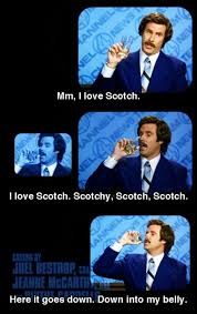 Anchorman I Love Lamp Scene by 107 Best Anchorman Images On Pinterest Ron Burgundy Anchorman