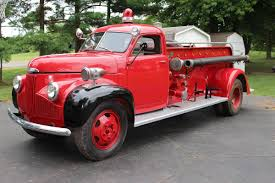 100 1947 Studebaker Truck M16 For Sale 2215030 Hemmings Motor News