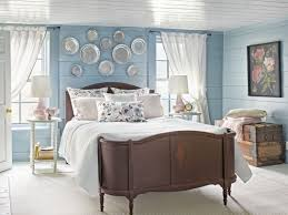15 Best Paint Colors For Small Rooms - Painting Small Rooms Painted Vintage Rocking Chair Dark Bluepainted Slatback Armed Sale 15 Best Paint Colors For Small Rooms Pating Antique Spinet Below Fitted Bookcase In Cottage Living Room Update A Nursery Glider The Diy Mommy Shabby Chic Blue Painted Rocking Chair Fredericia Fniture Stingray Design Adirondack Flat Shine Company 4332dg Vermont Green Lincombe Teak Hardwood Garden With Cushion Complete Guide To Buying Polywood Blog