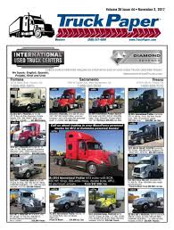 Truck Paper The Daily Rant March 2018 Trucking Stock Photos Images Alamy Mcer Cdllife Hashtag On Twitter Inrstate 5 Near Los Banosfirebaugh Pt 1 Ken Binkley Signs Banners Outdoor Wraps Custom Forthright Jamess Most Teresting Flickr Photos Picssr 19th Hole Tournaments Southern California Charity Golf Classic Toys Hobbies Find Tonkin Replicas Products Online At Storemeister Kkw Inc Performance In Transportation I80 Mystic Canyon Ca Worlds Best Of Reedboardall Hive Mind