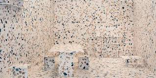 Elite Stone Unveils Ultra Thin Back Lit Marble Panels For Both