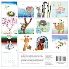 Masha D'yans 2017 Wall Calendar: Masha D'yans: 0676728031833 ... Kara Krahulik On Twitter Saw This Calendar At Barnes And Noble Jiffpom Calendar Now Facebook Bookfair Springfield Museums Briggs Middle School Home Of The Tigers Fairbanks Future Problem Solvers Book Fair Harry 2017 Desk Diary Literary Datebook 9781435162594 Gorilla Bookstore Bogo 50 Red Shirt Brand Pittsburg State Tips For Setting Up Author Readings Signings St Ursula Something Beautiful A5 Planner Random Fun Stuff Dilbert 52016 16month Pad Scott Adams Color Your Year Wall Workman Publishing