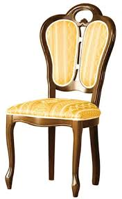 Dining Room Chairs Without Armrests 4 X Dutch Rosewood Dingroom Chair 88667 Sjlland Table6 Chairs W Armrests Outdoor Glassfrsnduvholmen Different Types Of Small Arm Chair Home Office Ideas Set 6 Black Metal Ding Room Chairs 1980s 96891 Sublime Gold Baroque Armrest Wooden Modern Room For Waiting Rooms Office With Georgian Style Ding Room Chairs Dark Cherry Finish By Designer Danish Wikipedia Saar By Piet Boon Collection Ecc Pladelphia Freedom Classic Arms 2 Cramco Inc Shaw Espresso Harvest Chenille Upholstered