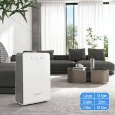 details zu fangqi industrieller luftreiniger tkj270f a1 haushaltsgeräte h12 hepa filter