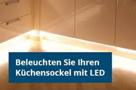 led beleuchtung für wohnzimmer günstig bei isolicht kaufen