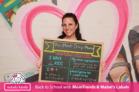 Back To School Thanks Mail Carrier Mabels Labels Limited Edition Camp Get The Label Discount Code Sunday Afternoons Coupon Back To School With Pink And Blue Blog Make It Handmade Ready For Summer With Label Pack Honest And Truly Mabel S Labels October 2019 Romantic East Coast Weekend Getaways Promo Code Lovely J B10z I U Seven Things To Expect When Maker Ideas Information 12 Off Wagging Tailz Wear Coupons Promo Mabels Olivers Lamps Plus Quiz How Much Do You Know About Design Model