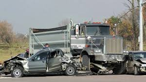 What's So Trendy About Semi Truck Accident Attorneys That Everyone ... San Jacinto Ca Best Semitruck Accident Attorneys Semitruck St Louis Truck Lawyers Devereaux Stokes Attorney In Houston Tx Personal Injury Law Fife Big Rig Crash Wiener Accidents Mo Kentucky Share Details On Ctortrailer Michigan 18 Wheeler Semi Lawyer Office Of Adrian Murati Information About Filing A Florida Insurance Claim We Are Dicated Accident Lawyer In Minnesota Our Team Has