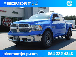 New 2018 RAM 1500 Harvest Crew Cab In Anderson #D87411   Piedmont ... Todays Trucking Western Star 5700xe Tech Savvy Youtube Preowned 2017 Chevrolet Colorado 4wd Crew Cab 1283 Z71 Piedmont Truck Tires In Murfreesboro Tn 2018 Ford Transit Zu Verkaufen In Greensboro North Carolina New Ram 1500 Harvest Anderson D87411 2019 F450 Xl Sd For Sale Www 2016 Gmc Sierra Double 1435 Slt Extended Investigators Recover Stolen And Make Drug Arrests Quad D87410 Center Competitors Revenue Employees Owler Graham Tire Dealer Repair Mountain Used Commercial Trucks Medley Wv