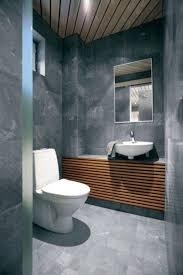 30 small modern bathroom ideas deshouse bathroom design