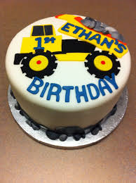 Dumptruck Cake @ Noah's Request. I Think I Could Do This, Though I ... Lil Cake Lover Tonka Truck 1st Birthday 8 Monster Cakes For Two Year Olds Photo Tkcstruction Theme Self Decorated Cake Costco Is Titans Fire Engine Big W Yellow Tonka Dump Truck A Yellow T Flickr Baby Red Cstruction Printed Shirt Toddler Cake Pinterest Cassie Craves Dirt In A Dump Beautiful Party Supplies Play School Cakecentralcom My Cakes