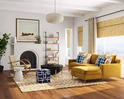 100 Internal Design Of House Online Interior With Modsy Living Rooms Dining