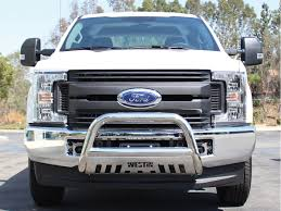 2017-2018 F250 & F350 Westin E-Series Bull Bar (Stainless) WN-31-5900 Texas Cars Bull Horns Skulls Taxidermy For Sale Longhorn Mounts Vehicle Stock Photos Images Alamy Redneck Pickup Stacks Pipes Diesel Ford F350 Horn Hood Ornament With Base Grand General Auto Parts Mounted Cow Steer Cversion Horns For Euro Truck Simulator 2 1988 Truck Grows A Mustache Bullhorns On My Youtube First Time In Amarillo Camper Chronicles A Look At Bullhorns As We Build Custom Set Of Headers With Kooks