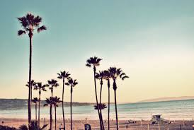 Quotes About California Beach 75
