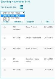 datepicker How to filter by date using select option in jquery