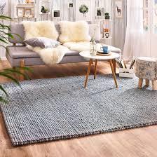 lindesberg teppich kibek zuhause dekoration teppich