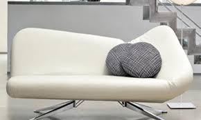 sofa dazzling small space convertible sofa alluring small spaces