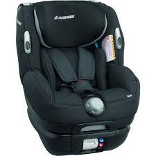 bebe confort siege auto opal car seats baby equipment hire uk perth scotland uk