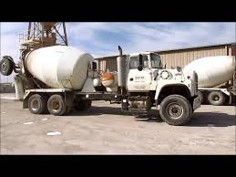 1995 Ford LT9000 Mixer Truck For Sale | Sold At Auction March 26 ... 2018 Peterbilt 567 Concrete Mixer Truck Youtube China 9 Cbm Shacman F3000 6x4 For Sale Photos Bruder Man Tgs Cement Educational Toys Planet 2000 Mack Dm690s Pump For Auction Or Build Your Own Com Trucks The Mixer Truck During Loading Stock Video Footage Videoblocks Inc Used Sale 1991 Ford Lt8000 Sold At Auction April 30 Tgm 26280 6x4 Liebherr Mixing_concrete Trucks New Volumetric Mixers Dan Paige Sales Mercedesbenz 3229 Concrete