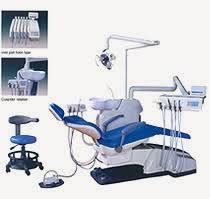 dental chair manufacturer dental handpiece manufacturer