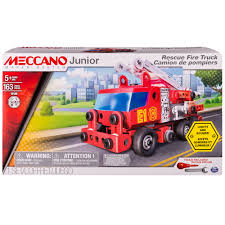 Meccano Erector Junior - Rescue Fire Truck Fire Truck Parts Bumperfront Chrome W Couts 0782m203 Works Holiday Island Department Auxiliary 1956 R1856 Fire Truck Old Intertional Evan And Laurens Cool Blog 11315 Hess Ladder Diagram Pierce Home Chart Gallery Mrsamy123 Teaching Safety Eone Stainless Steel Pumper For Brady Township Kids Toy With Electric Flashing Lights Siren Sound Bump Automoblox Trucks Product Spotlight Photo Image Nothing But Brick Set 60107 Review American Lafrance Brake Misc Front 13689 For Apparatus Sales Service Middletown Nj