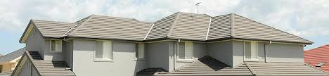 Monier Roof Tiles Sydney by Roof Tiler Sydney Roof Tiling Specialist Free Roofing Quote