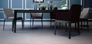 Empire Flooring Charlotte Nc by Quality Hardwood Tile Carpet Laminate U0026 Vinyl Flooring